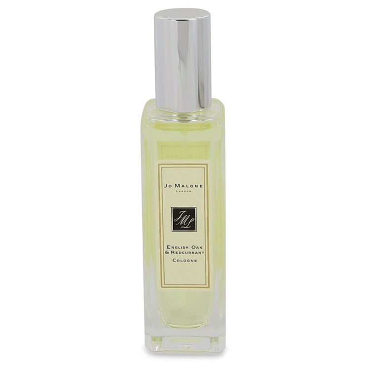 Jo Malone English Oak & Redcurrant by Jo Malone Eau De Toilette Spray (Unisex Unboxed) 1 oz  for Women - rangoutlet.com