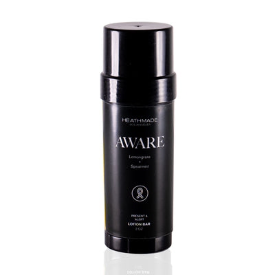 Aware Lotion Bar