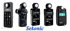Sekonic_Light_Meter_photography