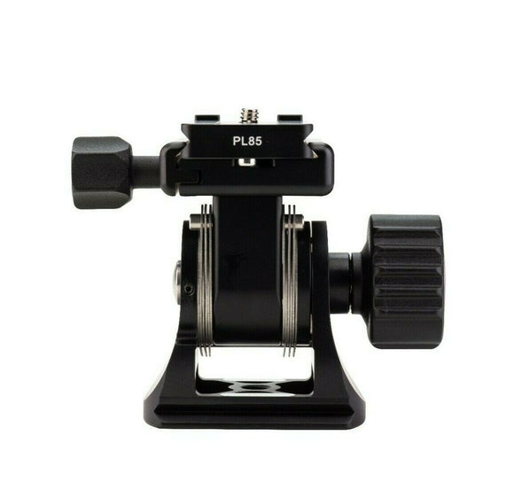 Induro TH4 Tilt Head W/ PL85 Quick Release