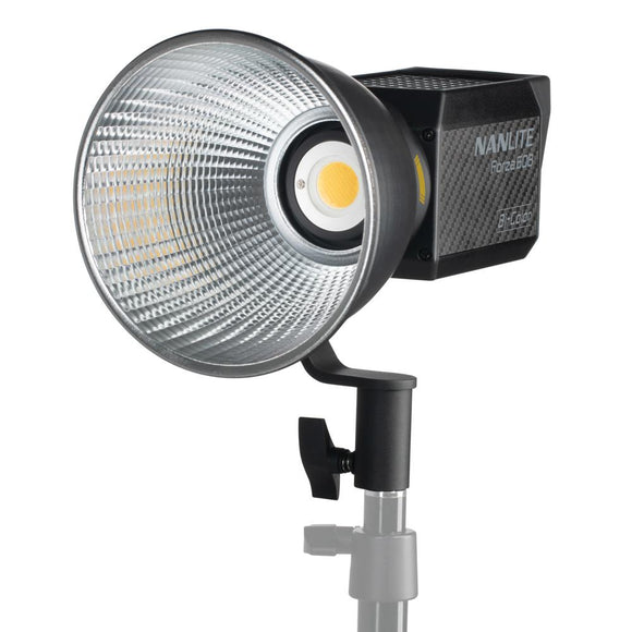 Nanlite Forza 60B Bi-Color LED Monolight