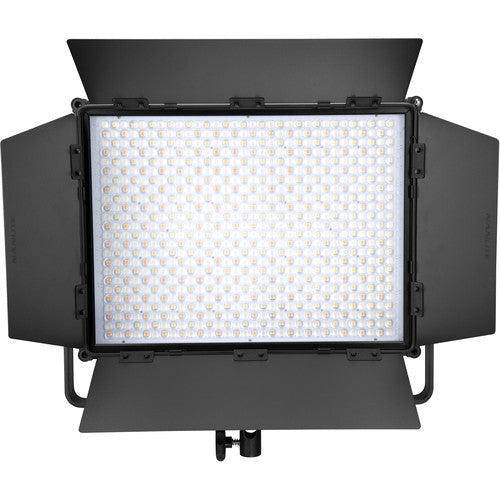 Nanlite MixPanel 150 RGBWW LED Panel