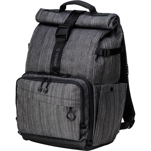 Tenba DNA 15 Backpack (Graphite)