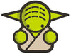 <h1>Baby Yoda Shop | T-shirts | Hoodies | Sweatshirts | Mug | Stickers</h1>