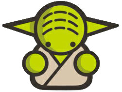Baby Yoda Shop | T-shirts | Hoodies | Sweatshirts | Mug | Stickers