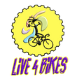 Live 4 Bikes Fixie road mountain electric Buy sell trade