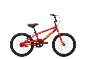 "Fuji Rookie 20"" boys beginner Bicycle"