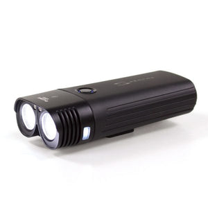 E- Lume 1200 Headlight
