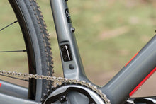 Load image into Gallery viewer, Fuji Altamira CX 1.1 Adult Cyclocross Adventure Trail Racing Bike