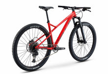 Load image into Gallery viewer, Bighorn 29 1.3 Adult Hardtail Mountain Bike Satin Red