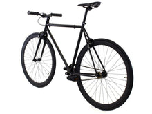 Load image into Gallery viewer, Golden Cycles VADER Fixed Gear/ Freewheel Commuter Bike