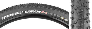 "Kenda Turnbull Canyon Pro Tubeless Folding Tire 27.5"" x 2.00"
