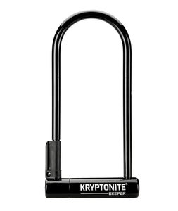 "Kryptonite Keeper 12"" LS"