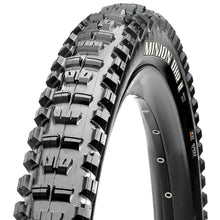 Load image into Gallery viewer, Maxxis Minion DHR II High Performance Tires (TR)