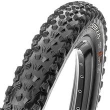 Load image into Gallery viewer, Maxxis Griffin High Performance Tires (TR)