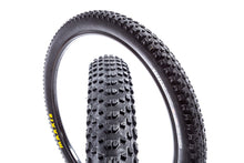 Load image into Gallery viewer, Maxxis Ikon 3C/EXO/TR MTB Tire