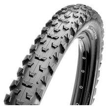 Load image into Gallery viewer, Maxxis Tomahawk Folding Mountain Bike Tire