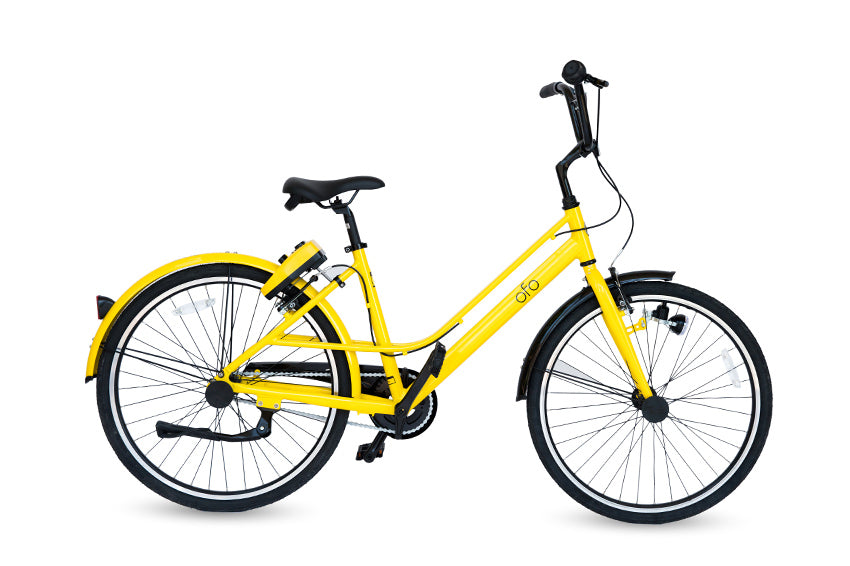 OFO City Bike 26