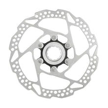 Load image into Gallery viewer, Shimano SM-RT54 Disc Brake Rotor 180mm