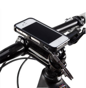 Rokform Bicycle Stem Phone Mount