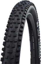 Load image into Gallery viewer, SCHWALBE NOBBY NIC Folding Tubeless Ready Mountain XC Tire