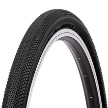 Load image into Gallery viewer, VEE Tire Co. Speedster BMX Hard Pack and Paved Track Tire 20 x 1 1/8th