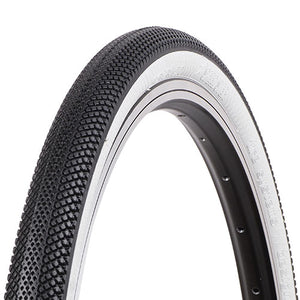 VEE Tire Co. Speedster BMX Hard Pack and Paved Track Tire 20 x 1 1/8th