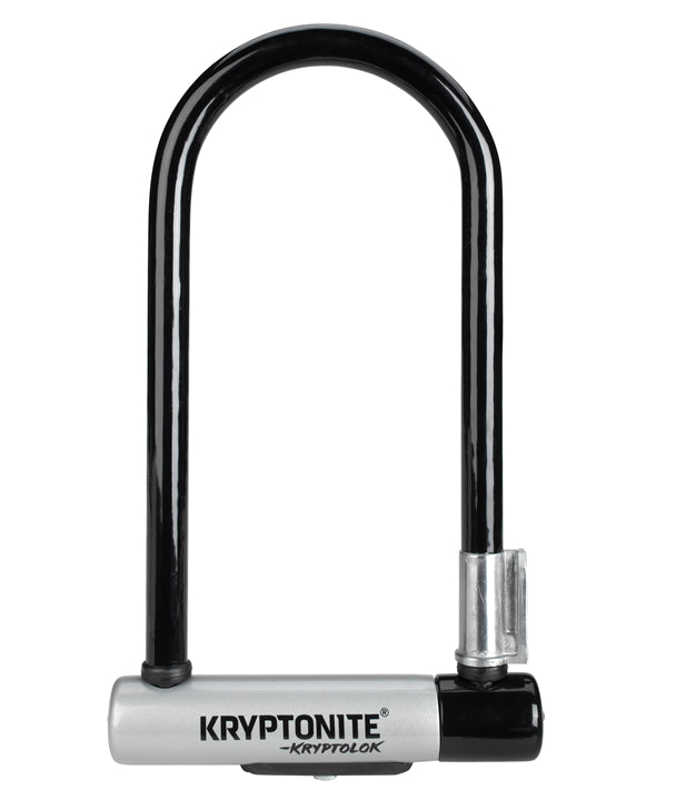 Kryptonite Kryptolok Standard