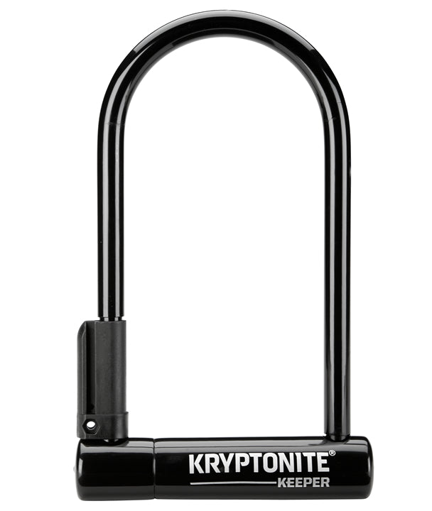 Kryptonite Keeper 12 Standard