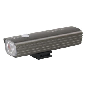 Serfas E-Lume 500 Headlight