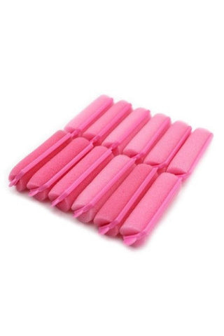 Foam Rollers - 12pc Small