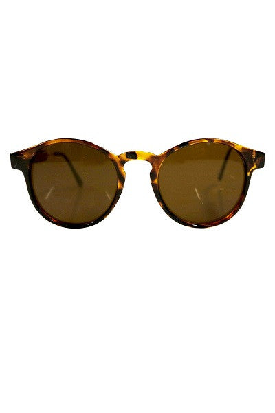 Collectif Sunglasses Jessie