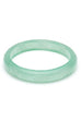 Splendette DUCHESS Bangle Midi - Fakelite Mint Sorbet
