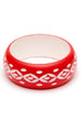 Splendette CLASSIC Bangle Wide - Lover