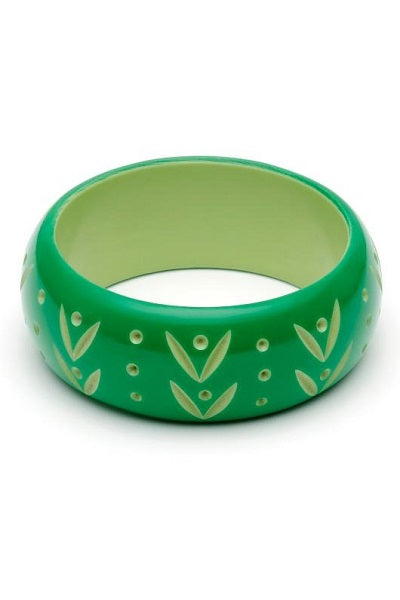 Splendette DUCHESS Bangle Wide - Summer