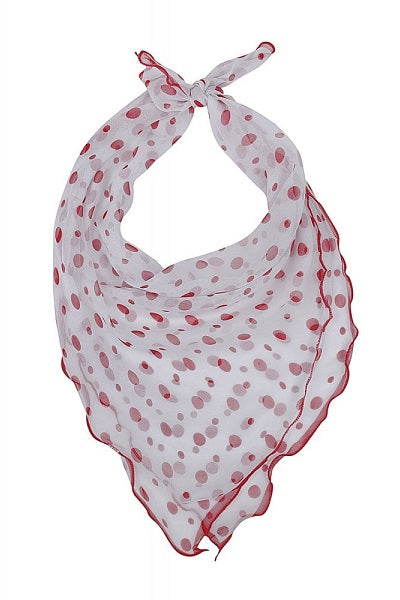 Collectif Grace Scarf