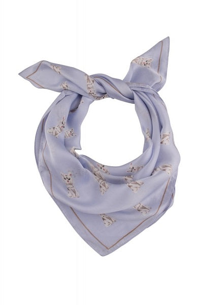 Collectif Kitten Scarf