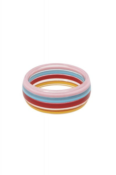 Collectif Bangle - Marie Lou Stripe
