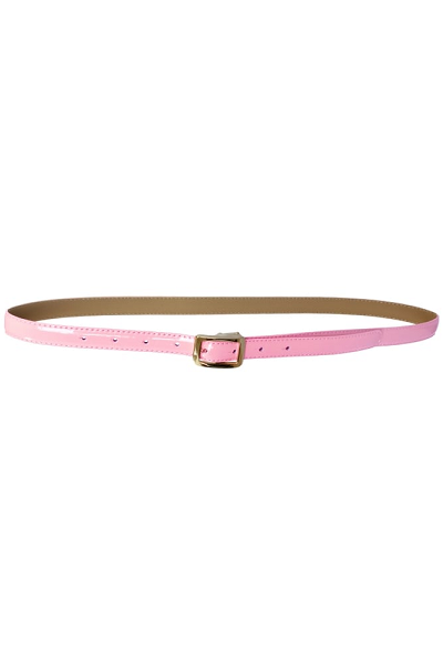 Collectif Martha Pink Belt