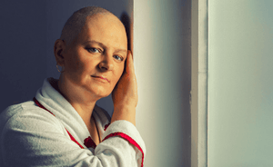 CANCER AND ITS IMPACT
