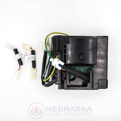 Inverter W/Jumpers Kit