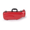 Trumpet Shaped Case JW Eastman