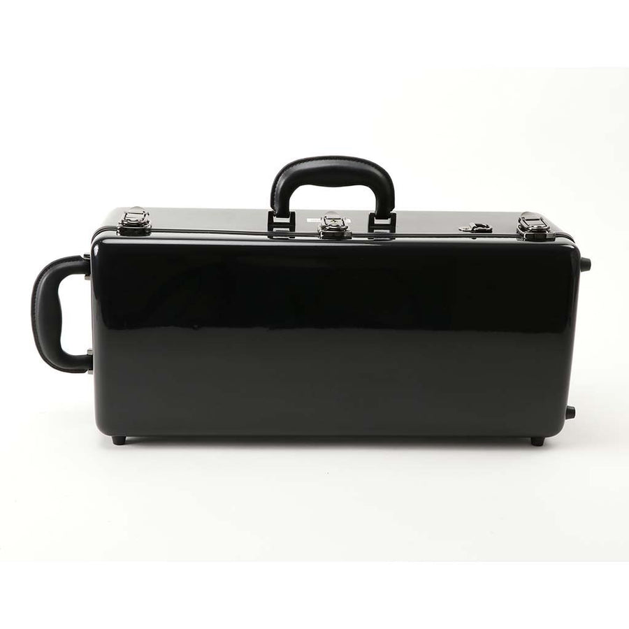 Trumpet Double Case JW Eastman