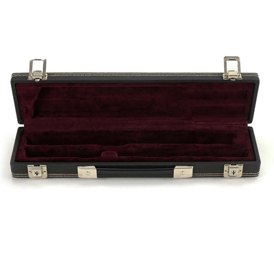 Flute Case German Masters