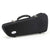 Trumpet Shaped Case Greenline