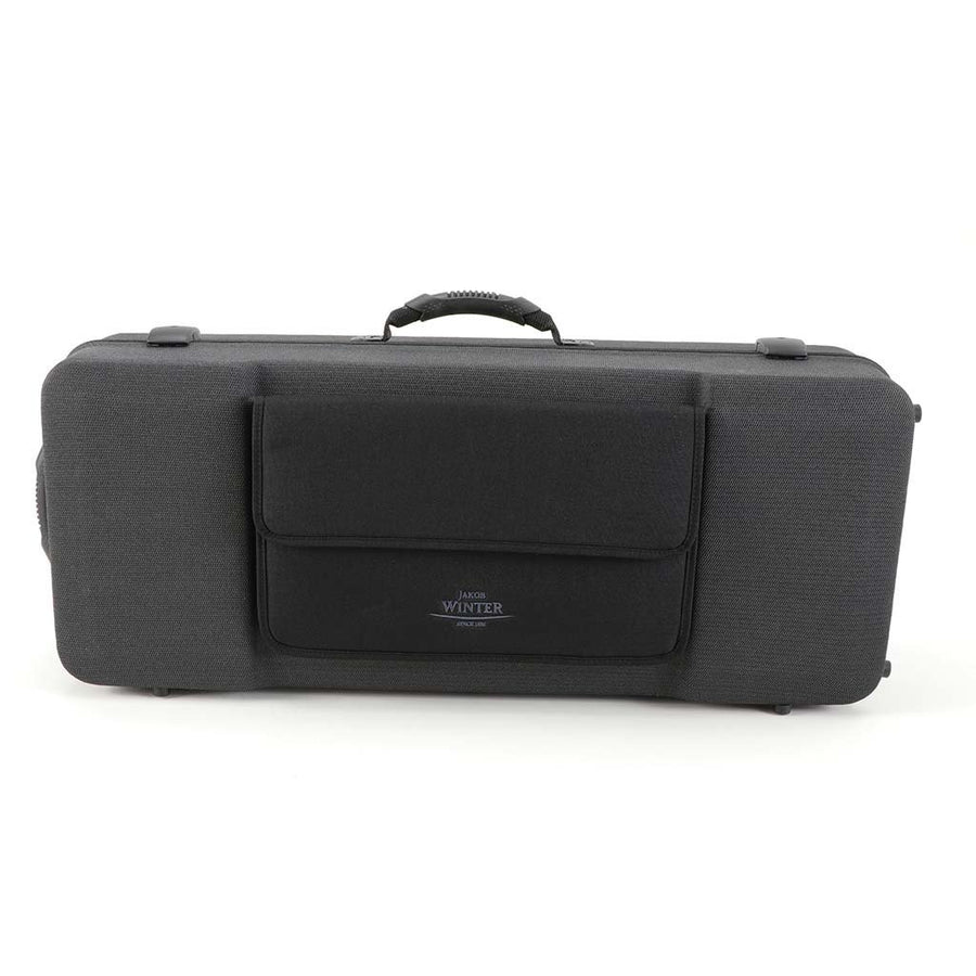 Tenor Saxophone Case Greenline