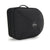 French Horn Shaped Case Greenline