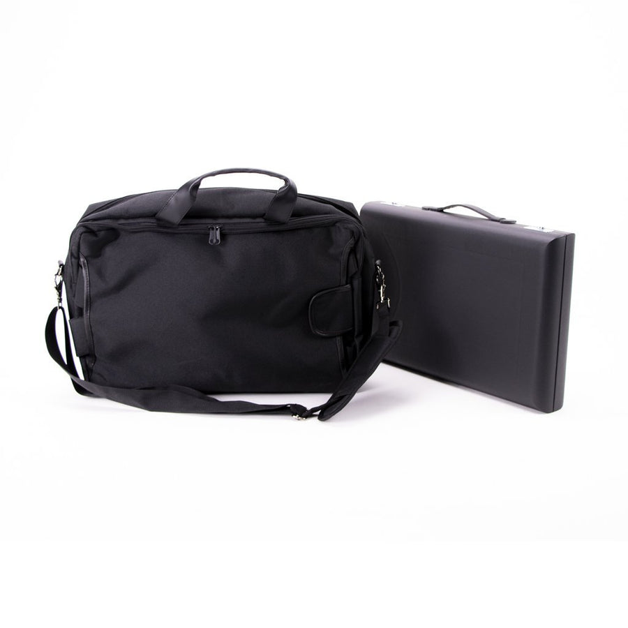 Cover for Oboe / Clarinet Case JW710, JW721