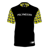 MFD Personalized Polynesian Eco-Friendly Jersey