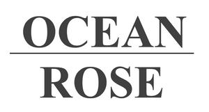 Ocean Rose Official